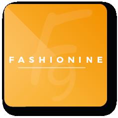 Fashionine